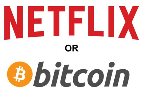 bitcoin netflix riding with the window down page 3 of 277 its about