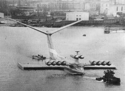 soviet flying boat soviet flying boat argghhh the home of two of jonah s