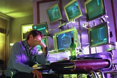 film hacker fish ctftime org smoke leet everyday