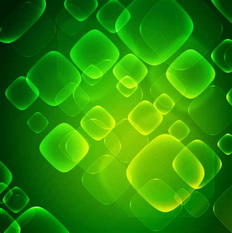 vector pattern background green abstract vector green background vector graphic 365psd com
