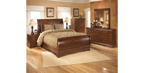 rent to own bedroom furniture rent to own bedroom furniture