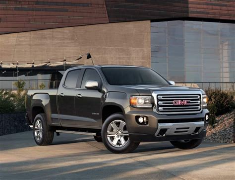 gmc sponsorship you could win a 2016 gmc truck williamson source