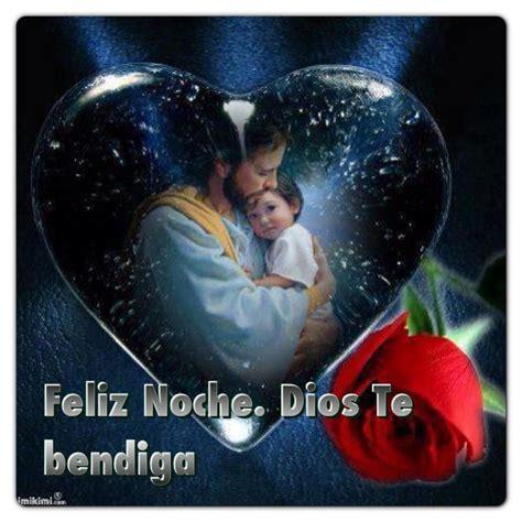 imagenes feliz noche a todos feliz noche dios te bendiga tnrelaciones