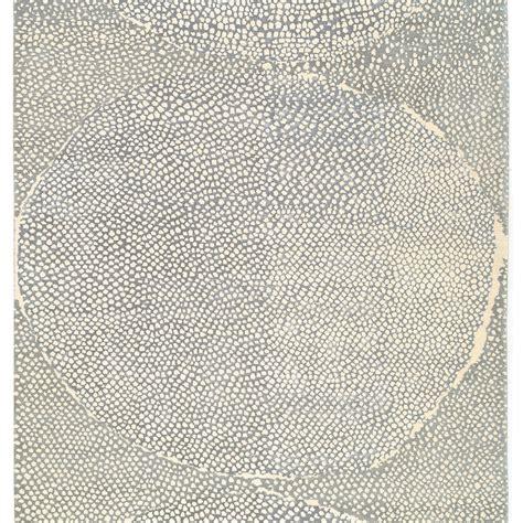 tufenkian rugs tufenkian carpets hendrixson s furniture