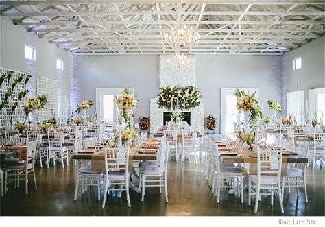 wedding packages natal midlands 2 netherwood country wedding venues kwazulu natal