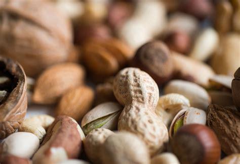 potassio alimenti ricchi gli 8 cibi pi 249 ricchi di potassio casa di vita