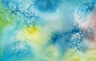 water color watercolor backgrounds wallpaper cave
