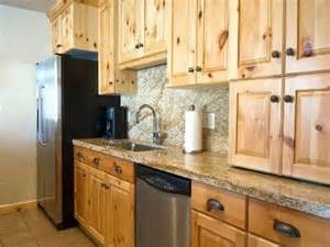 Knotty Pine Kitchen Cabinets For Sale Cabinets Impressive Pine Cabinets Ideas Knotty Pine Kitchen Cabinets Lowes Knotty Pine