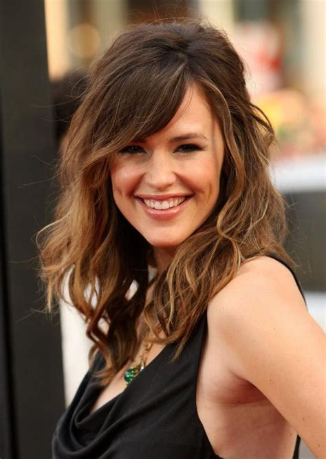 curly hairstyle high forehead celebrity haircuts for oval face shapes you re beautiful