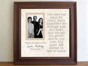 Thank You Letter Mom And Dad For Graduation thank you for visiting mom quotes quotesgram