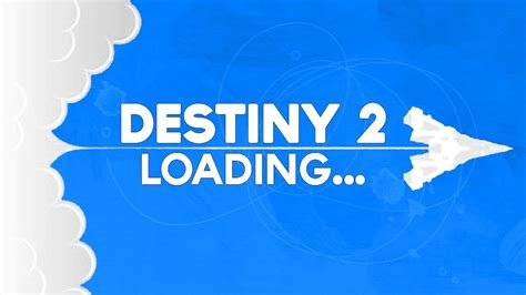 Ready Destiny 2 Ps4 Reg3 destiny 2 beta pre load ready xbox one ps4 only