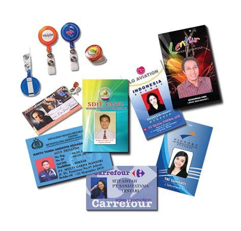 membuat id card karyawan contoh id card karyawan perusahaan contoh 43