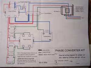 ronk wiring diagram ronk free engine image for user manual