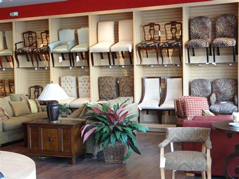 Furniture Consignment Chicago by Consign S New And Improved Digs Chicago Magazine