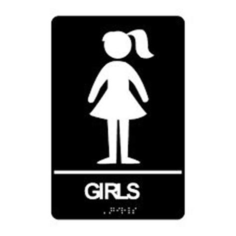 Bathroom Ideas Symbol Make A Boy And Toilet Sign In Leadlight