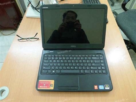 Laptop Bekas Dell Inspiron 3420 b 225 n laptop c蟀 dell inspiron 3420 vga 1gb gi 225 r蘯サ t蘯 i h 224 n盻冓 3127287 muare vn c盻冢g 苟盻渡g th豌譯ng