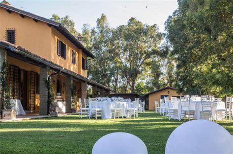 locali con giardino locali con giardino per feste di compleanno a roma