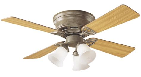 Ceiling Fan Picture by How Does A Ceiling Fan Work How Home Electronics Work