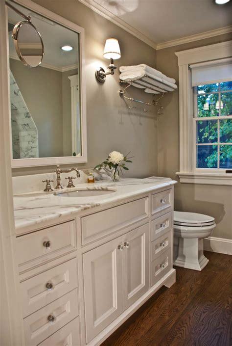 Traditional Bathroom Design Ideas 53 Most Fabulous Traditional Style Bathroom Designs