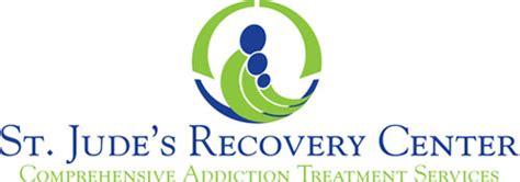 St Jude Detox Center Atlanta Ga Phone st jude s recovery center rent assistance