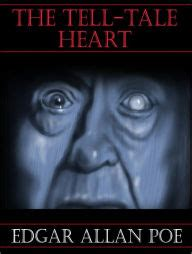 edgar allan poe biography synopsis the tell tale heart edgar allen poe by edgar allan poe