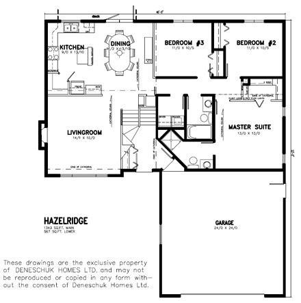 1300 sq ft home plans joy studio design gallery best 1300 salon floor plans 1400 sq ft joy studio design gallery