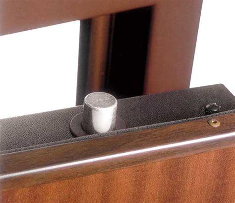 porte blindate costi porte blindate moderne serrature e costi bricoportale it