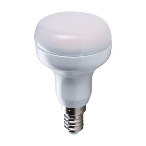 led leuchtmittel 230v led birne leuchtmittel r serie reflektor le licht