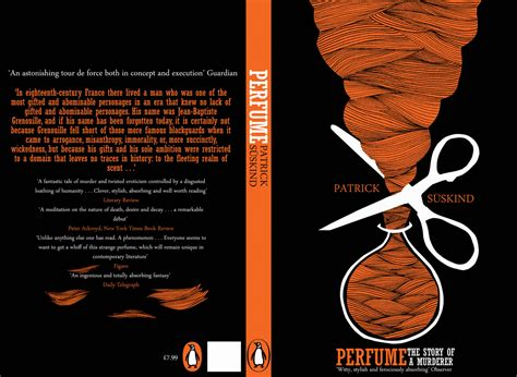 layout for book cover book cover design perfume the story of a murder patrick