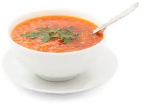 soup a 71 calories 7 day diet weight loss soup