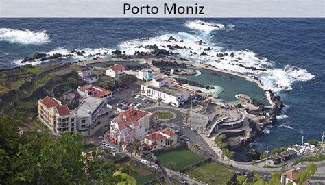 porto madeira porto moniz holidays madeira