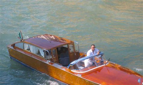 italian boat private 4 hour boat tour venice italy italian allure