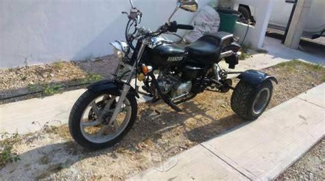 motor tre moto tres ruedas brick7 motos