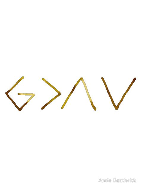 god is greater than the highs and lows tattoo quot god is greater than the highs and the lows quot stickers by