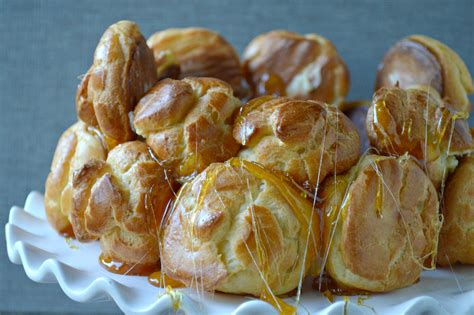 how to make a croquembouche how to make croquembouche genius kitchen