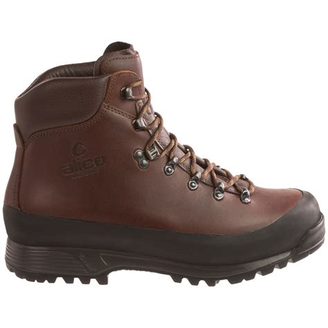 shoes for hiking alico ultra hiking boots for save 46