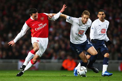 arsenal spurs carling cup semi final review arsenal 1 1 tottenham