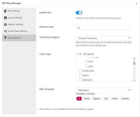 custom category template custom category template printable wp
