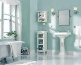 light blue bathroom ideas bloombety bathroom decorating ideas pictures with wall