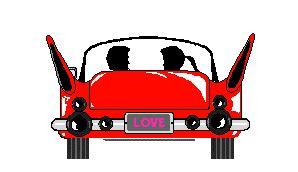 gifs de amor fofos www gifs animados net amor 2 coraes