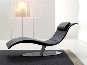 Lounge Chair For Living Room Modern Minimalist Lounge Chairs For Living Room Interior Design Interior Decorating Ideas