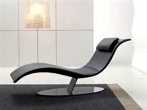 living room lounge chair modern minimalist lounge chairs for living room interior