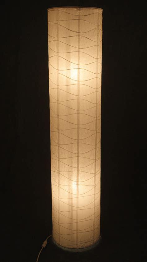 china floor lamp pf china floor lamp paper lamp