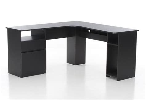 Corner Desk With Chair Booker Corner Desk Amart Furniture
