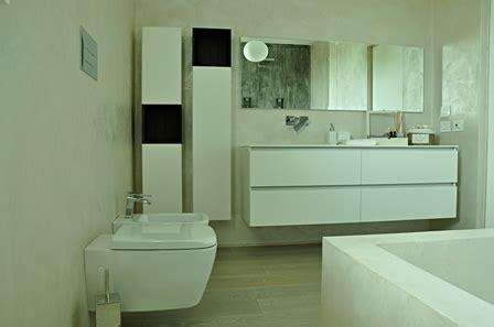 pavimenti in resina per abitazioni pavimenti in resina per abitazioni dal produttore