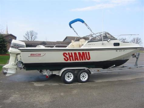 boston whaler boats website whalercentral boston whaler boat information and photos