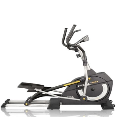 cross trainer best in home elliptical machines