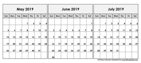 june july  calendar  calendar   july