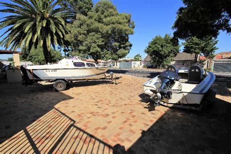 cabin boats western cape cabin boat in cape town brick7 boats