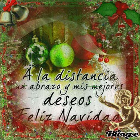 mejores frases hermosas feliz navidad imagenes de feliz navidad 2014 fel 237 z nochebuena y fel 237 z navidad im 225 genes y frases